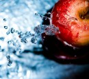 блюда при диете № 5п панкреатит